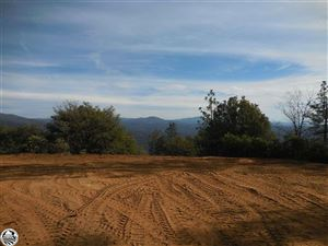 Photo of 22211 N Bald Mountain Road Road, Sonora, CA 95370 (MLS # 20181430)