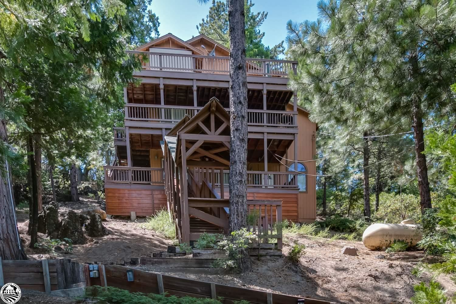 29444 Old Mono Road Road, Cold Springs, CA 95335-9714 - MLS#: 20201435