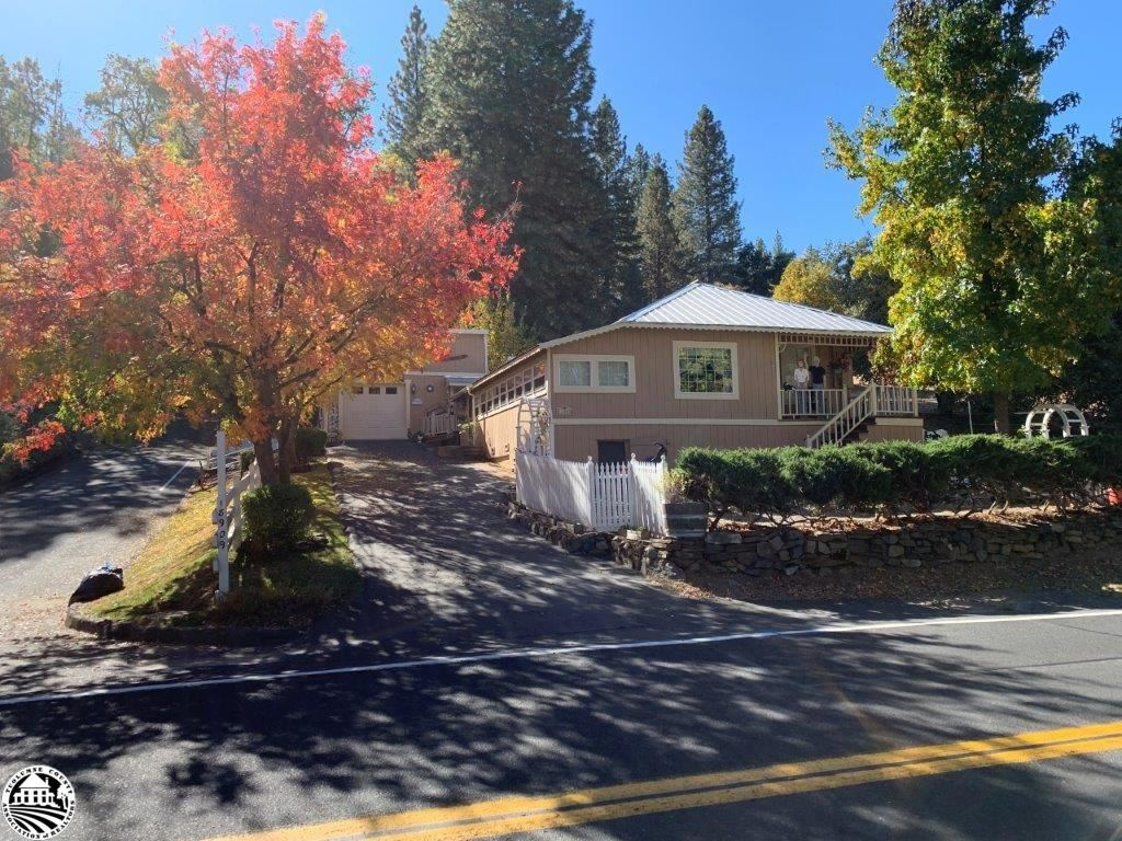 18909 State Highway 120, Groveland, CA 95321 - MLS#: 20201456