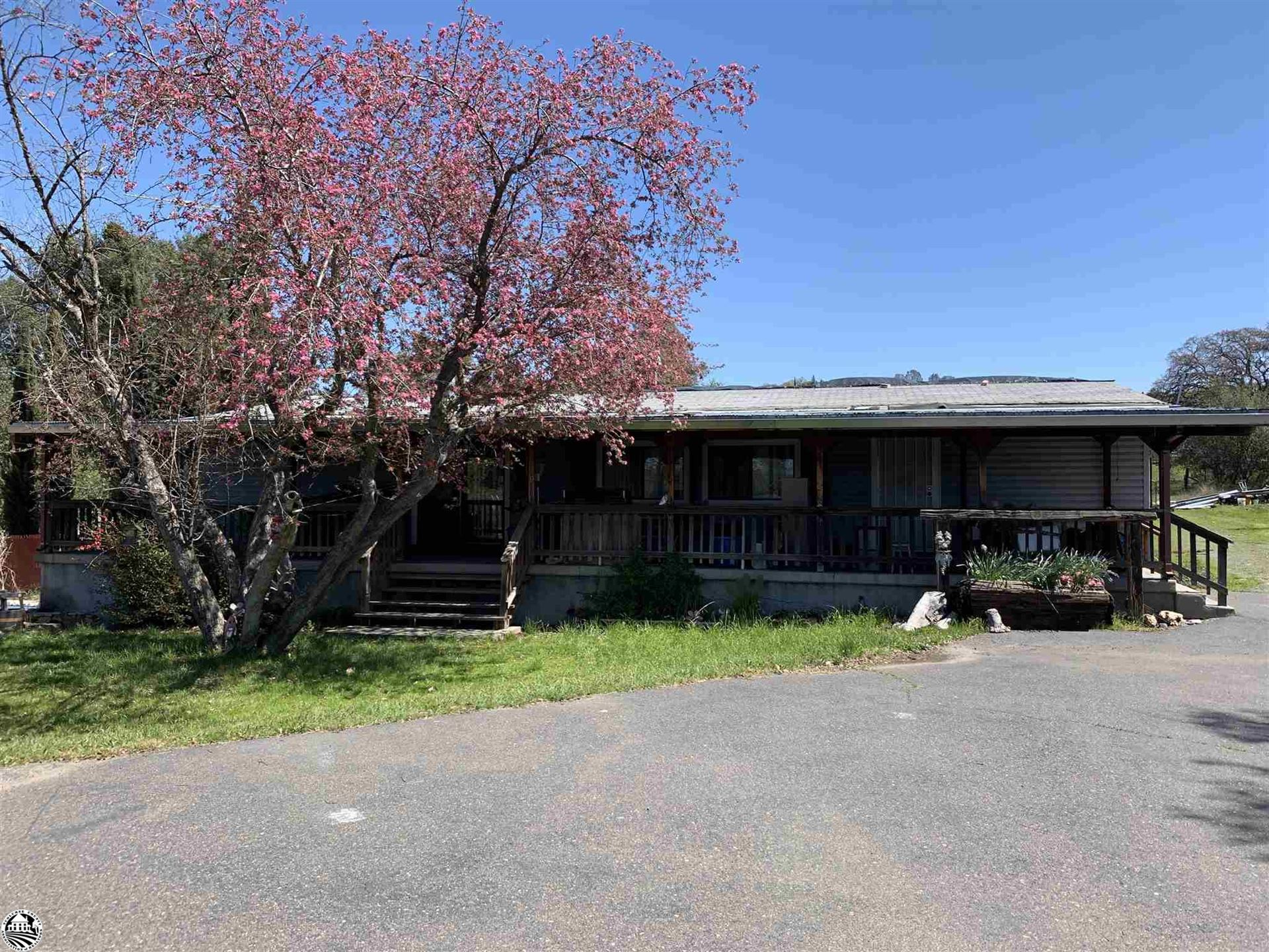17995 Wards Ferry Road Road, Sonora, CA 95370 - MLS#: 20200475