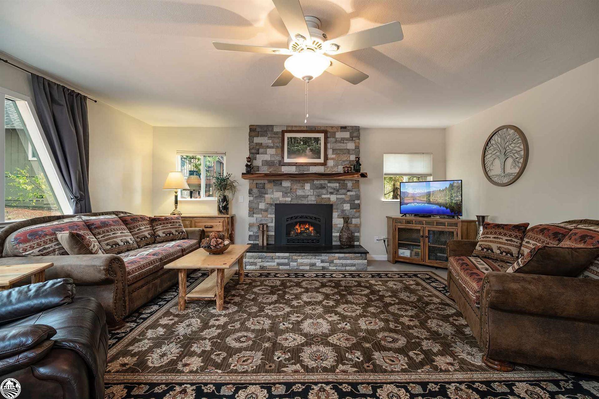 28911 Snowwhite Ridge Drive Drive, Long Barn, CA 95335 - MLS#: 20201489