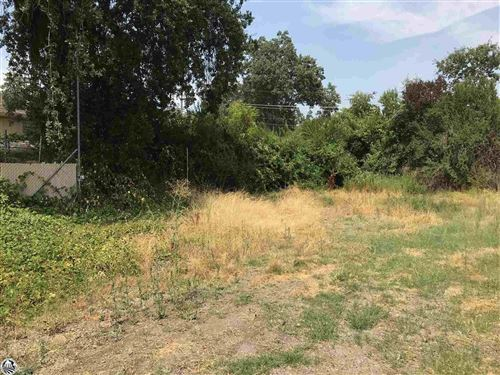 Photo of 20869 Mechanical, Sonora, CA 95370 (MLS # 20181496)