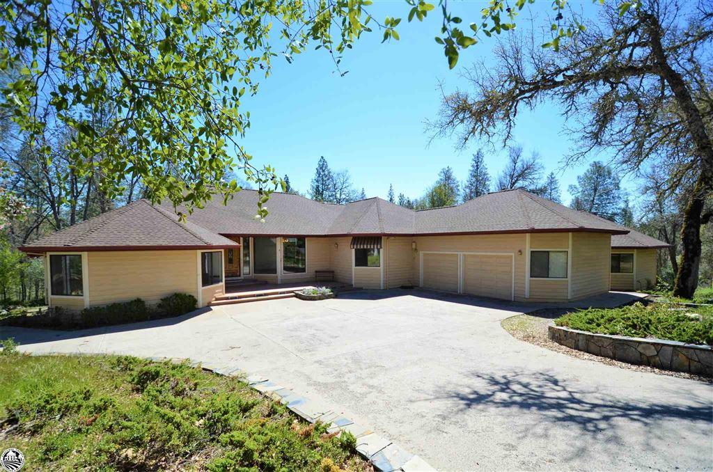 14181 Barlupi Circle Circle, Sonora, CA 95370 - MLS#: 20190547