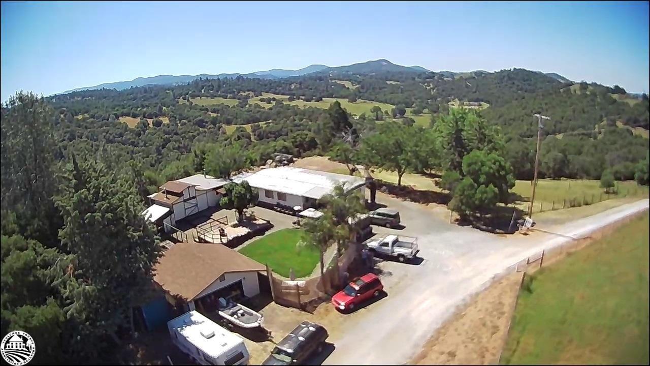 13300 Armistead Circle Circle, Sonora, CA 95370-9611 - MLS#: 20191563