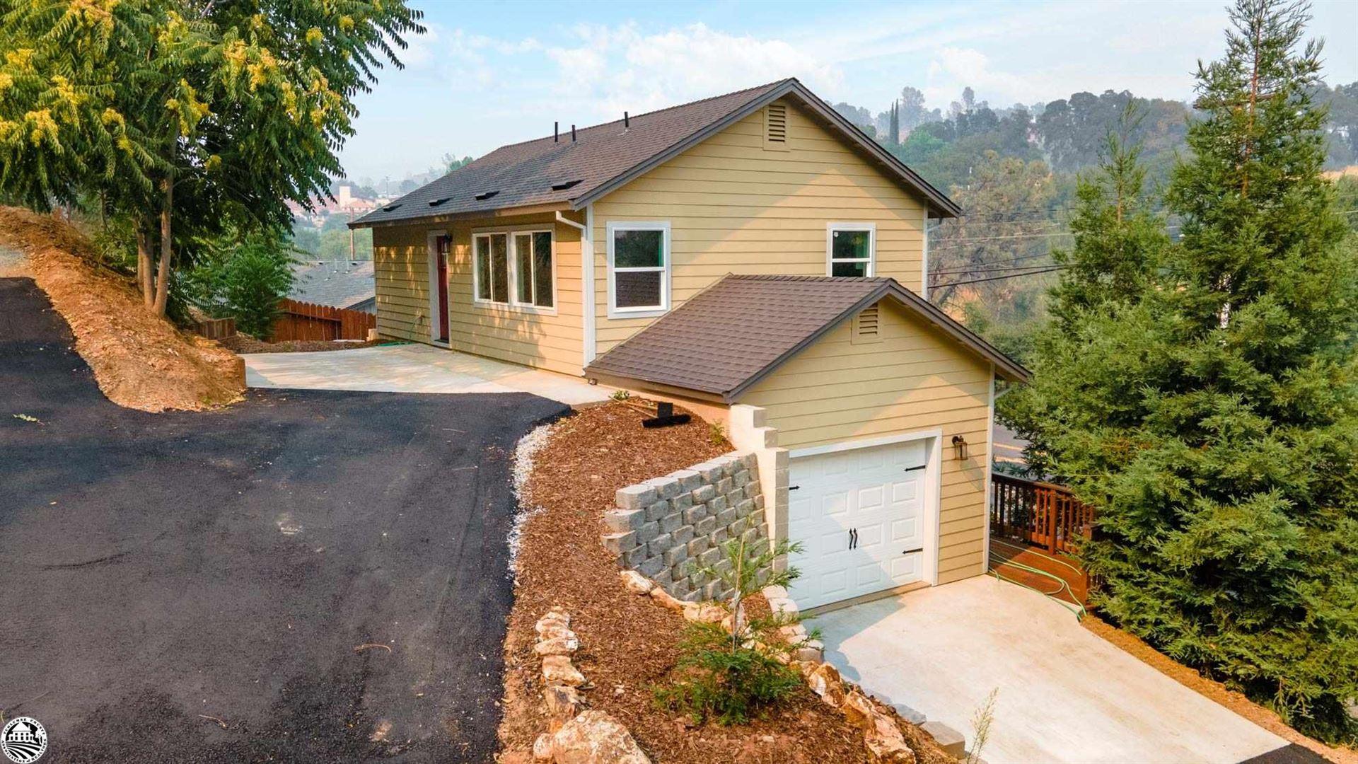 1140 S Washington Street Street, Sonora, CA 95370 - MLS#: 20200612