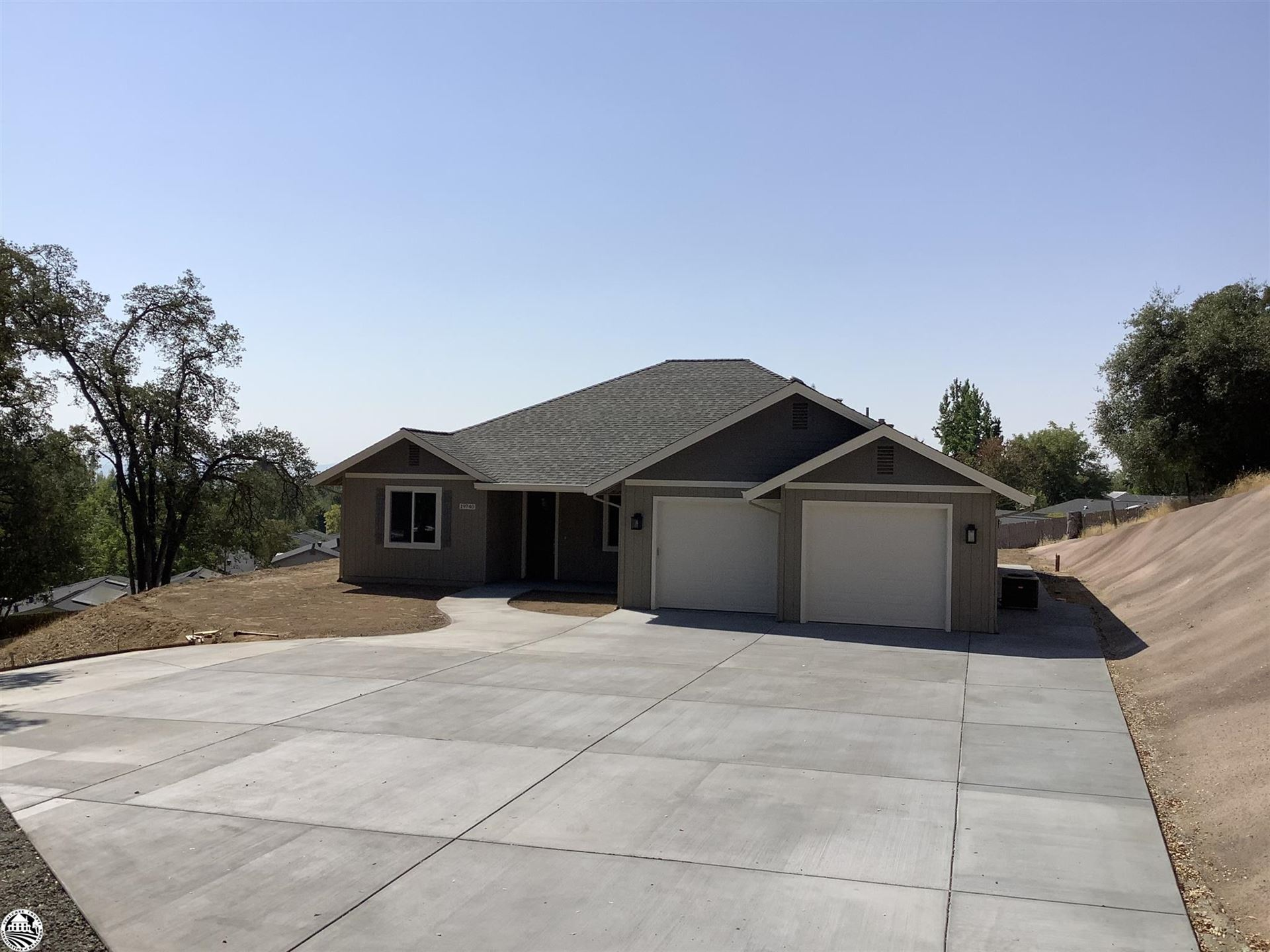 19740 Cedar Rd, Sonora, CA 95370 - MLS#: 20200615