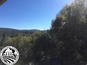 Photo of UNIT 5 LOT 8 DYER CT #U5 L8, Groveland, CA 95321 (MLS # 20180646)
