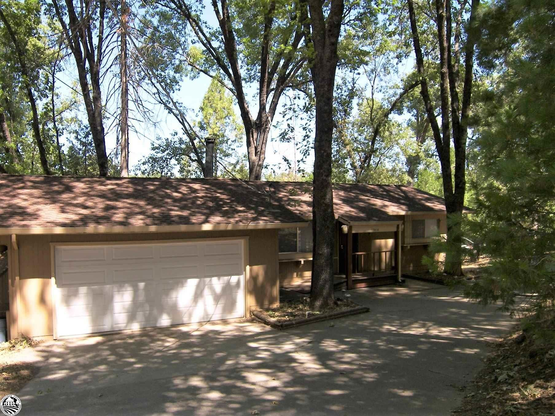19414 Pine Mountain Drive Drive #369, Groveland, CA 95321 - #: 20191715