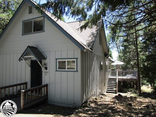 28825 E Snowhite Ridge Drive Drive, Long Barn, CA 95335-0000 - MLS#: 20200740