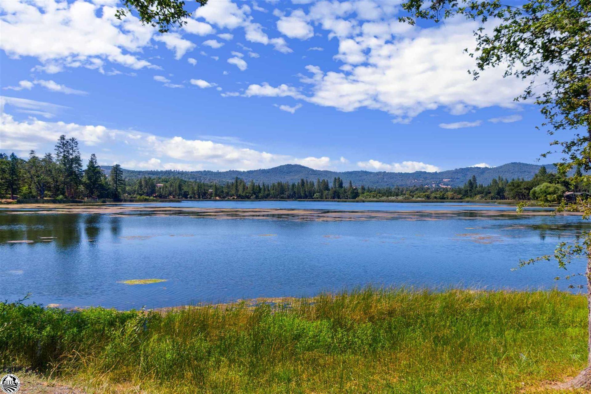 20611 Lori Lane #Phoenix Lake Park Lo, Sonora, CA 95370 - MLS#: 20200774