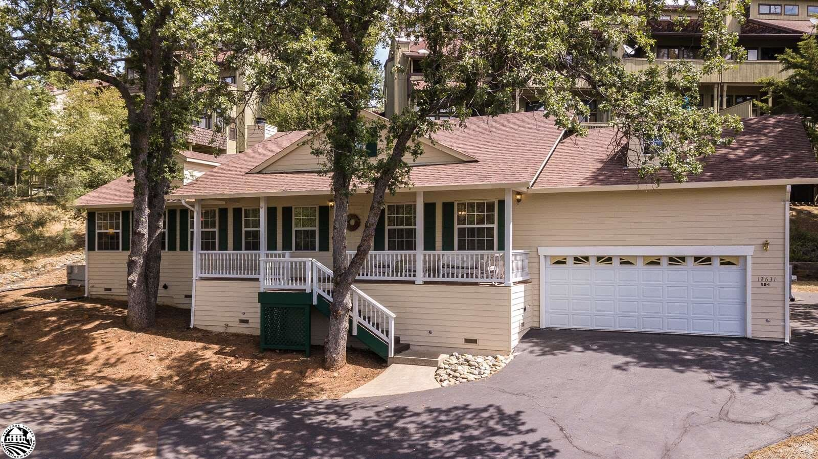 12631 Tannahill Drive Drive, Groveland, CA 95321 - MLS#: 20200784