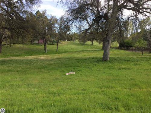 Photo of Groveland, CA 95321 (MLS # 20181904)