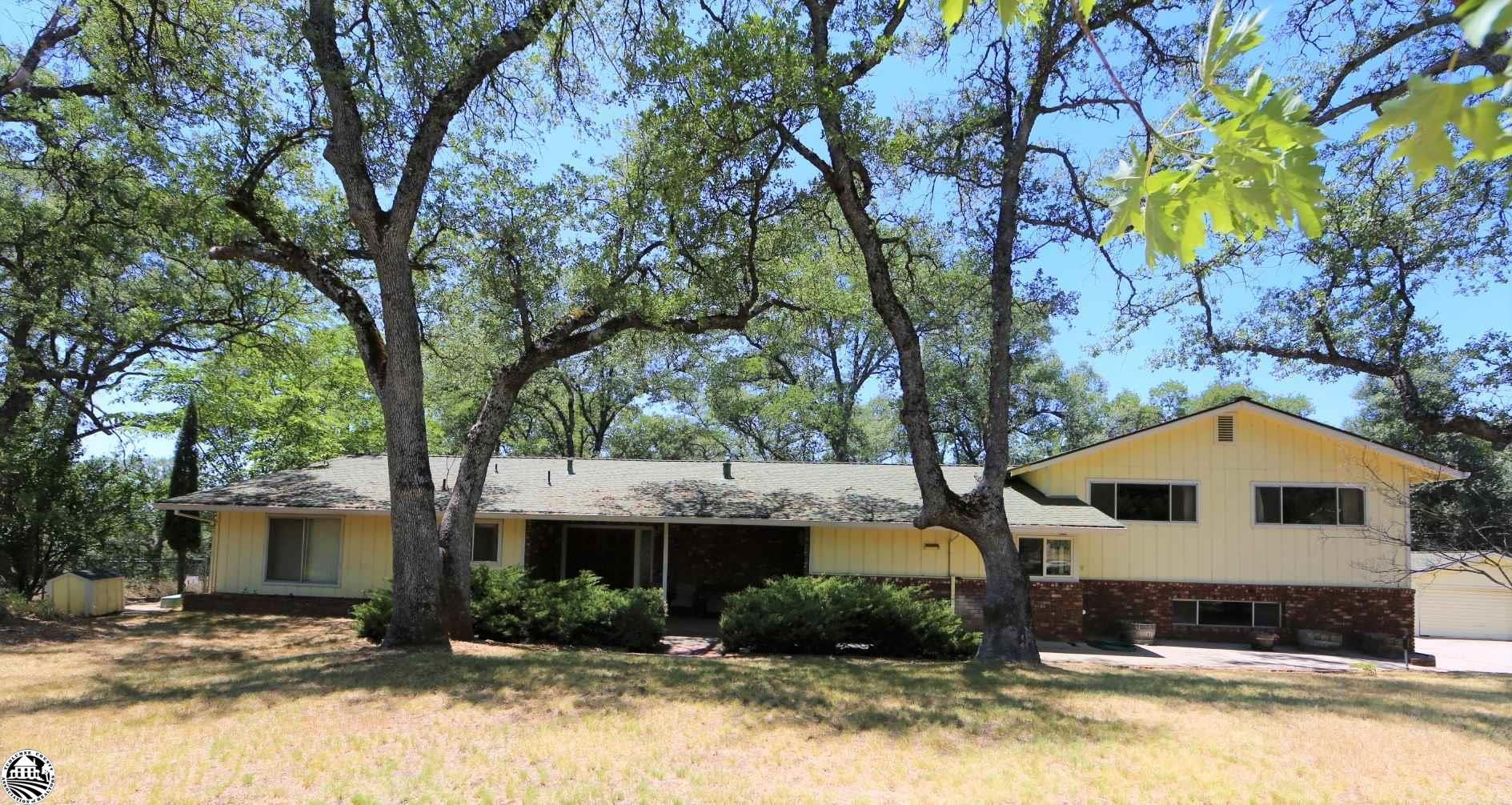 20444 Phoenix Lake Rd., Sonora, CA 95370 - MLS#: 20200912