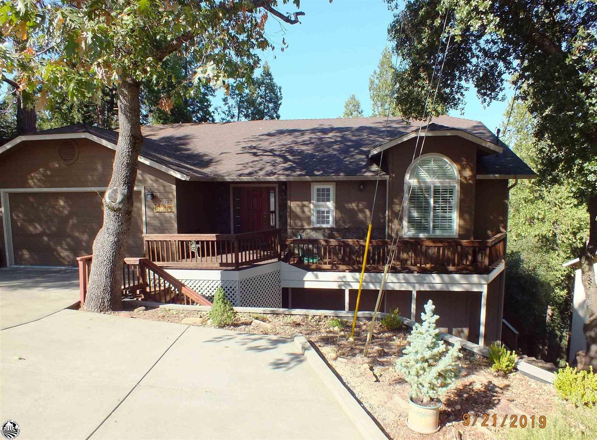 19620 GOLDEN ROCK CR. #1-197, Groveland, CA 95321 - MLS#: 20200933