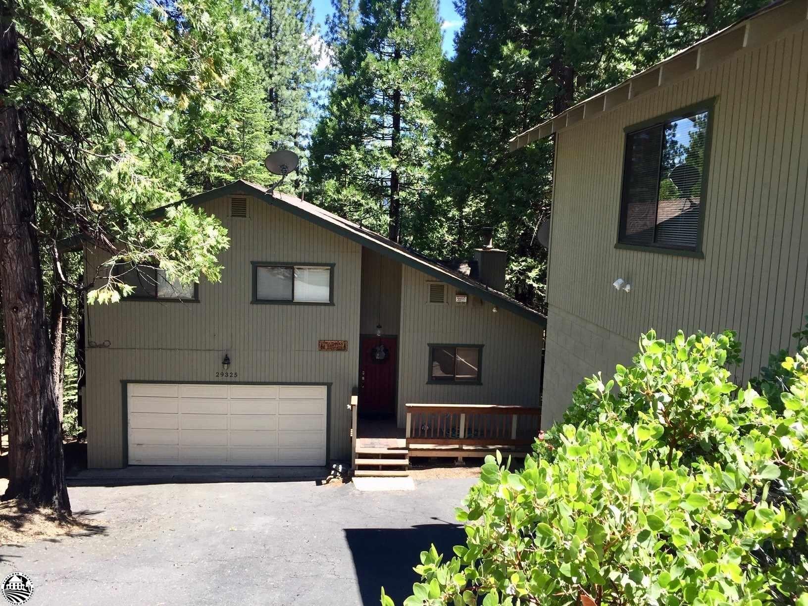 29325 Alpine Drive, Long Barn, CA 95335 - MLS#: 20200934
