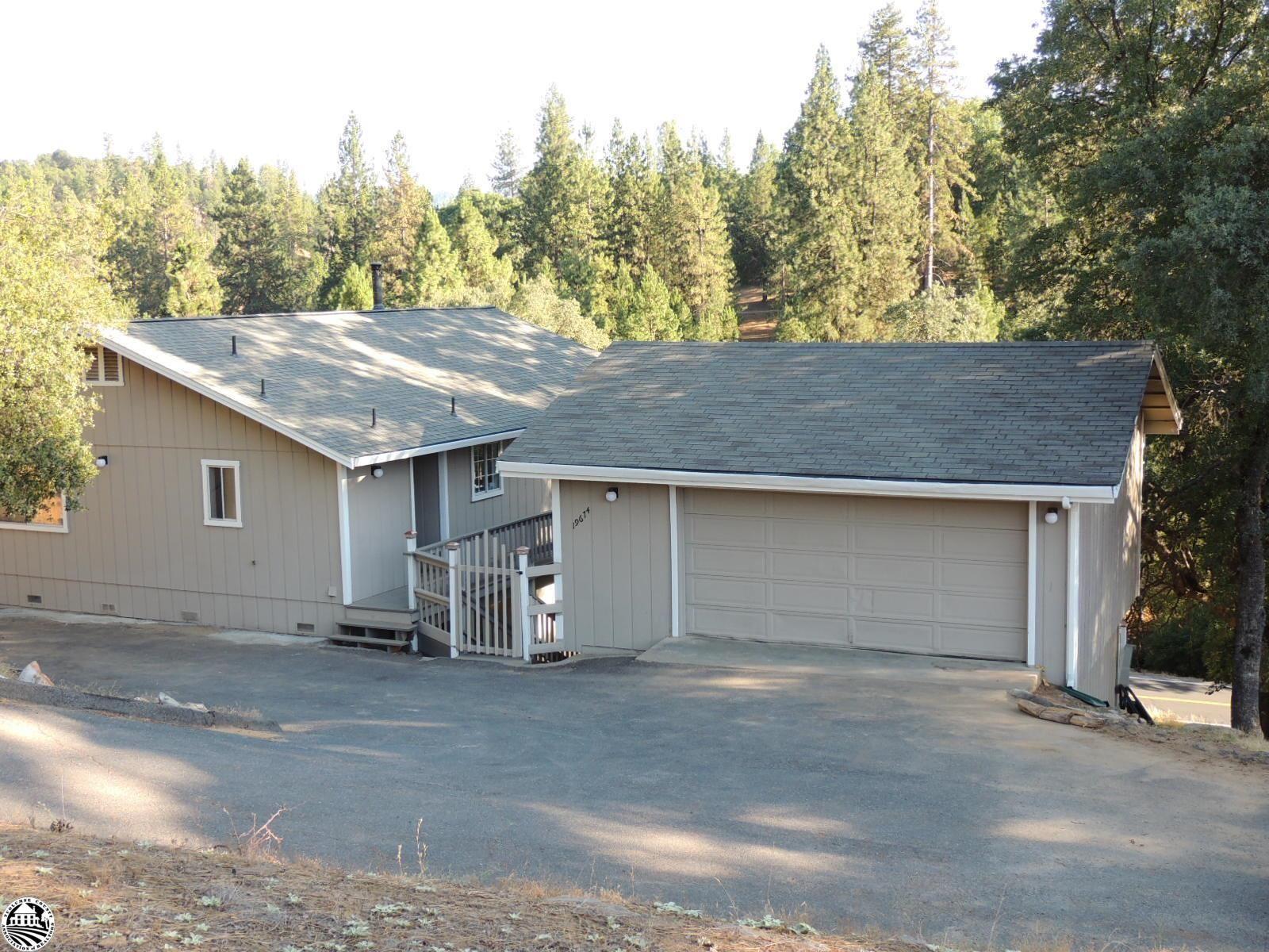 19674 Ferretti Road Road #230, Groveland, CA 95321 - MLS#: 20200955