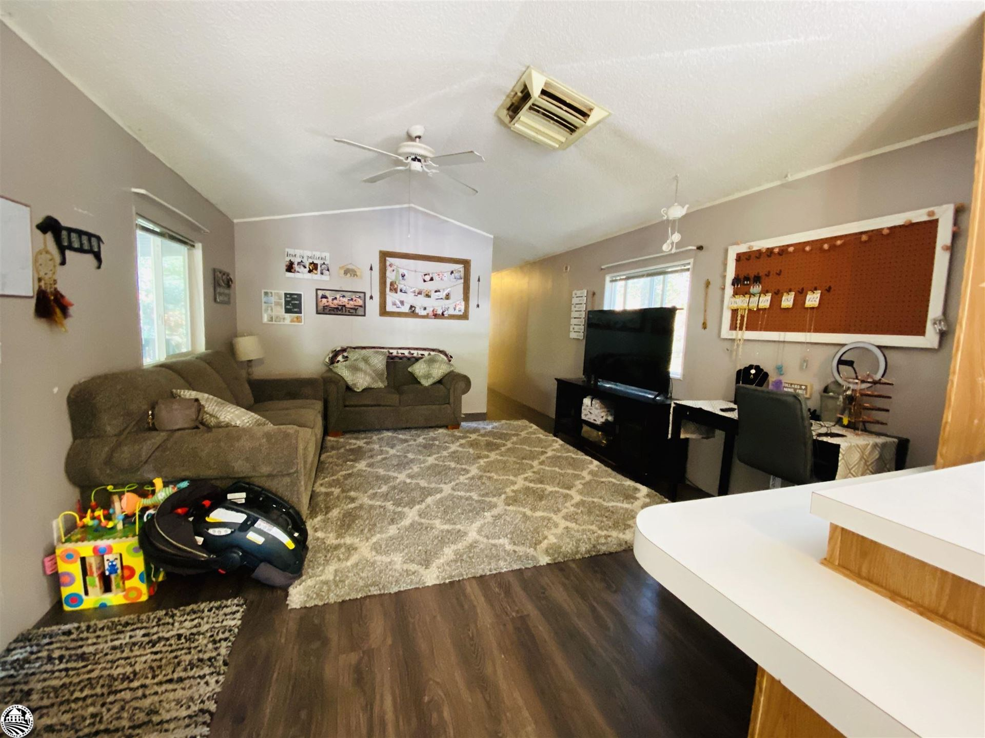 10760 Wigwam Rd #24, Jamestown, CA 95327 - MLS#: 20200981