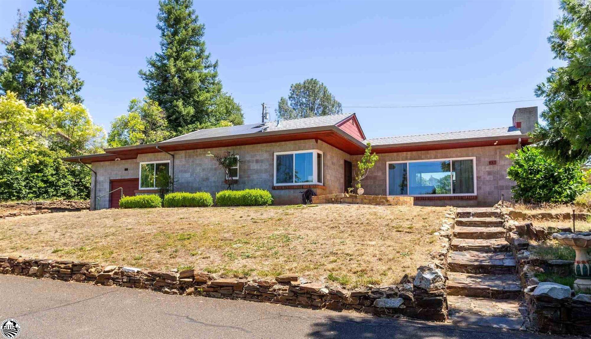 331 Knowles Hill, Sonora, CA 95370 - MLS#: 20200988