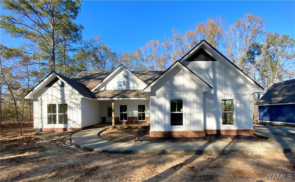 1 Rising Tide, Northport, AL 35475 - #: 139000