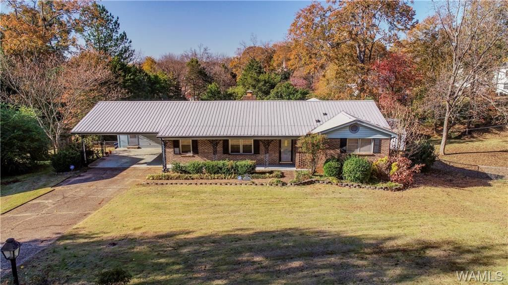 2528 Twin Manor, Northport, AL 35476 - #: 136001