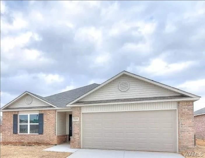 9409 Cotton Fields Cir, Tuscaloosa, AL 35405 - MLS#: 139003