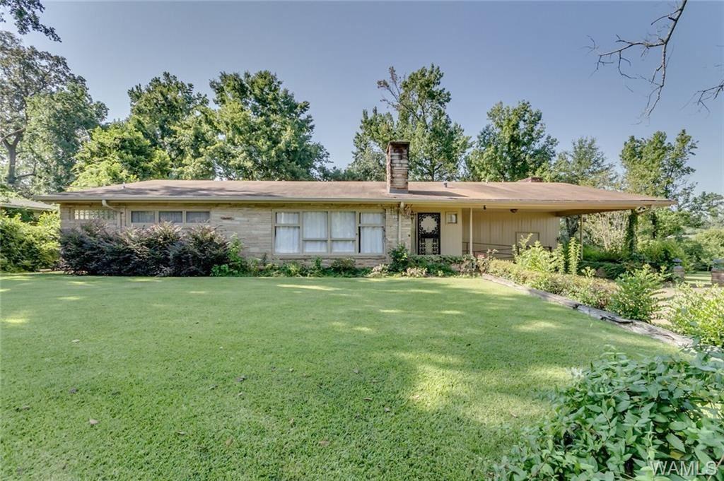 42 Arcadia Drive, Tuscaloosa, AL 35404 - MLS#: 140013