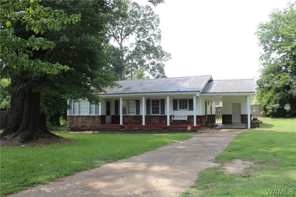 11 Fairway Drive, Tuscaloosa, AL 35405 - MLS#: 140018
