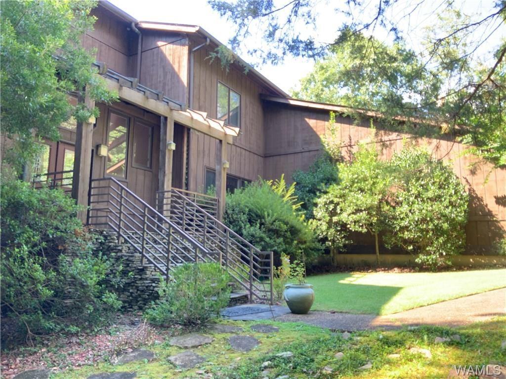 14874 Watercrest Drive, Northport, AL 35475 - MLS#: 140024