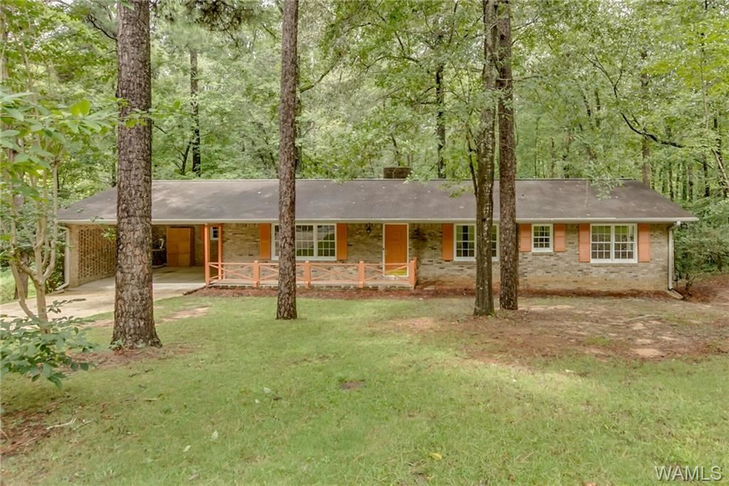 4808 Emerald Bay Drive, Northport, AL 35473 - #: 135041