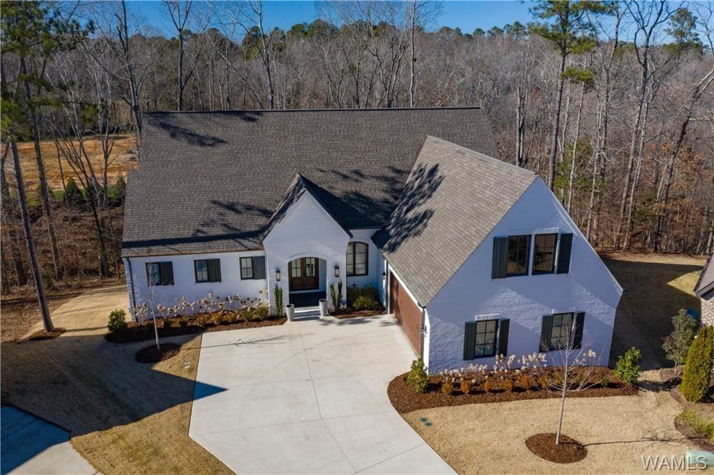 6328 Woodlands Trail Place, Tuscaloosa, AL 35406 - MLS#: 142067