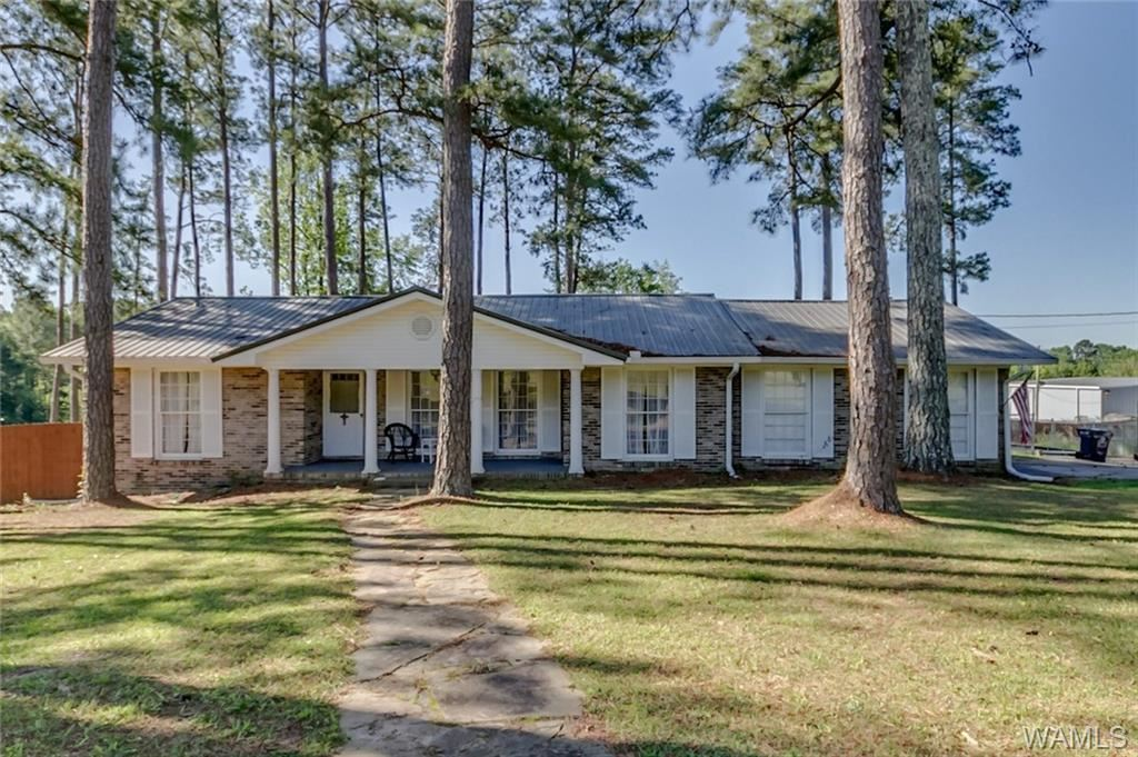 6921 Flatwoods Road, Northport, AL 35473 - MLS#: 138076
