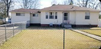4911 Greenview Drive, Tuscaloosa, AL 35401 - MLS#: 143094