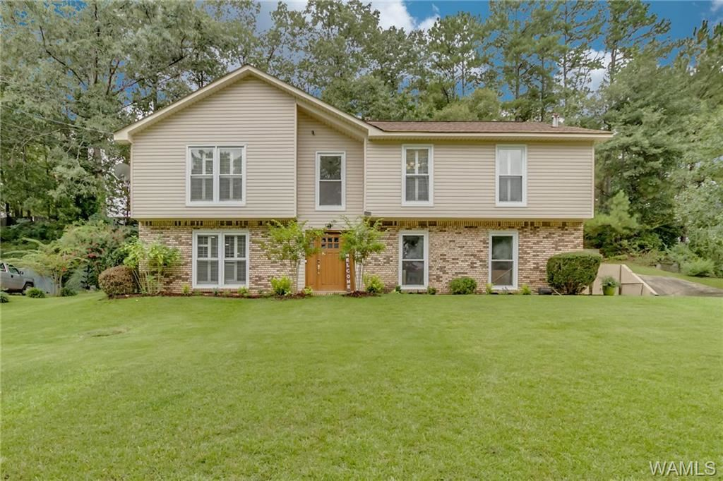 3317 Mayberry Landing Drive, Northport, AL 35473 - MLS#: 140097