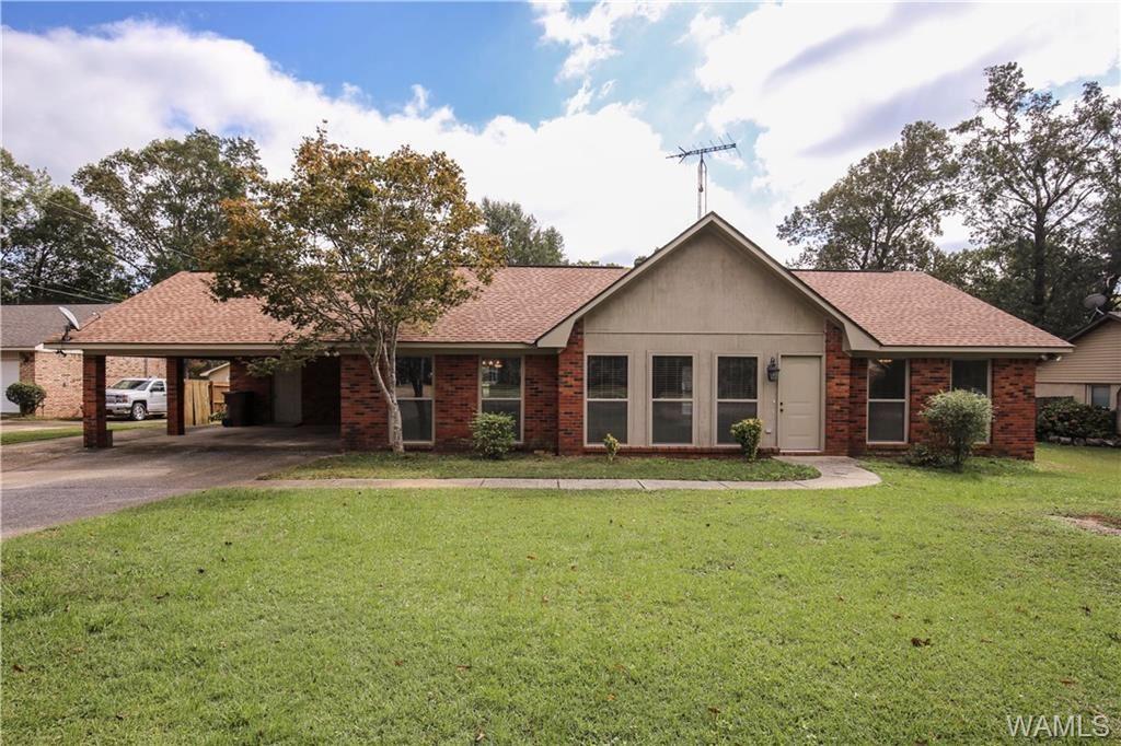 11288 Red Oak Drive, Tuscaloosa, AL 35405 - MLS#: 141105