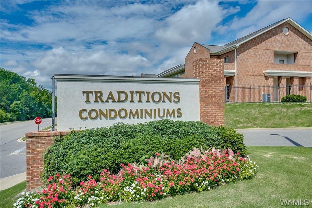 3218 Veterans Memorial Parkway #3206, Tuscaloosa, AL 35404 - MLS#: 144105