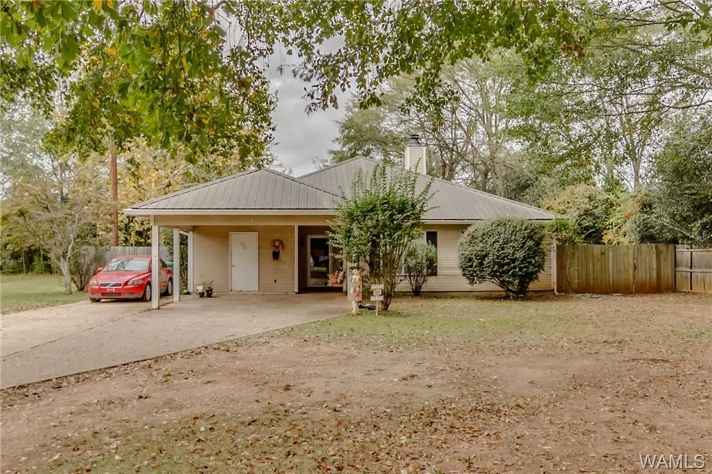 910 Plantation Road, Tuscaloosa, AL 35405 - MLS#: 141115
