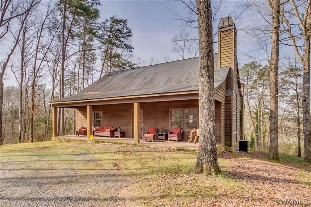 12087 COUNTRY CLUB Drive, Northport, AL 35475 - #: 137167