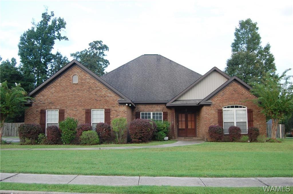 11698 Fieldstone Circle, Northport, AL 35475 - MLS#: 140169