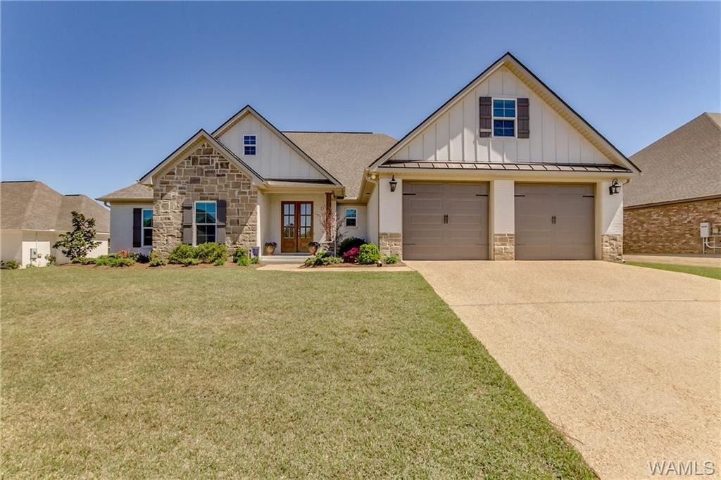 13827 Glenview Drive, Northport, AL 35475 - MLS#: 143175