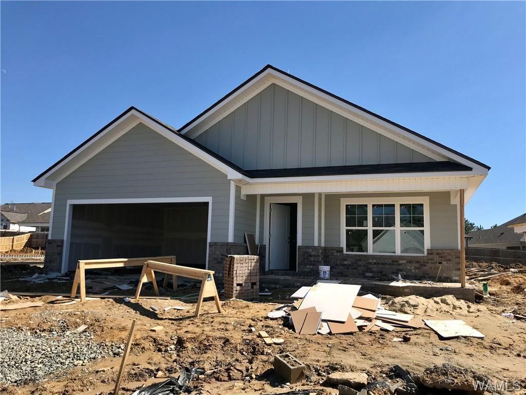 12991 Rolling Meadows Circle #271, Northport, AL 35473 - MLS#: 141180