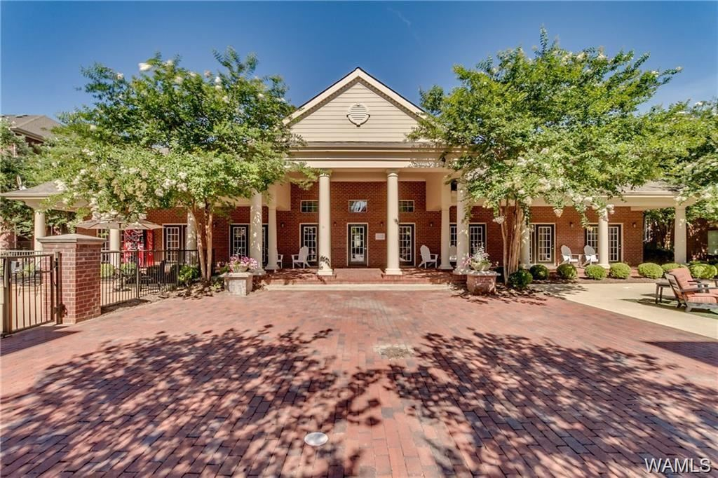 1901 5th Avenue E #3321, Tuscaloosa, AL 35401 - MLS#: 136215