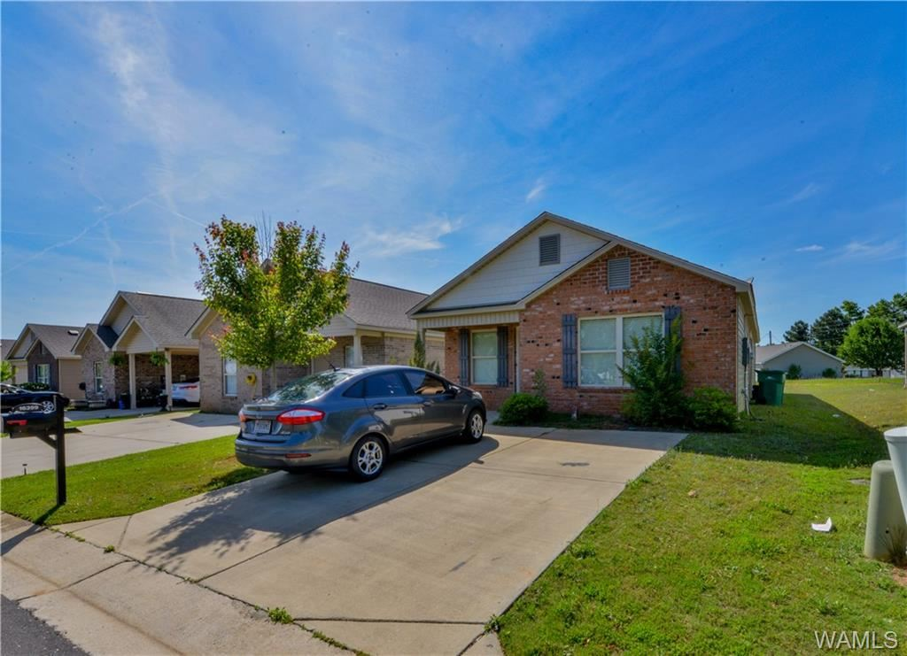 16399 Waterbury Lane, Moundville, AL 35474 - MLS#: 144238