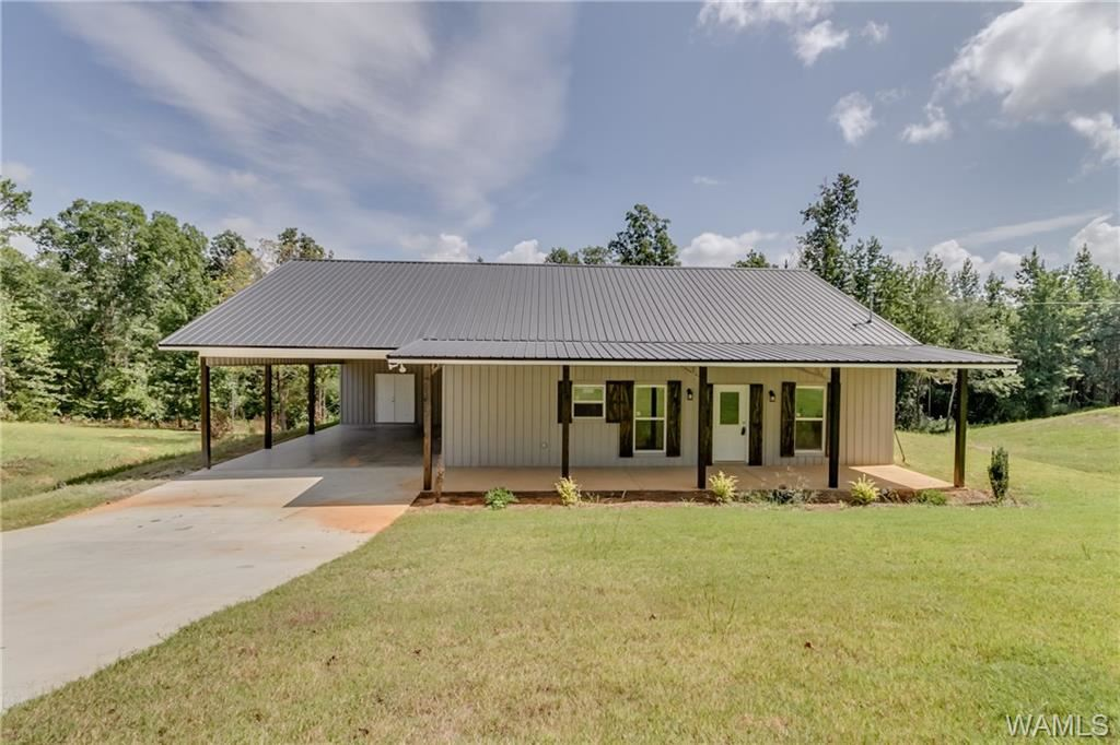 16663 Old Fayette Rd, Northport, AL 35475 - MLS#: 140262