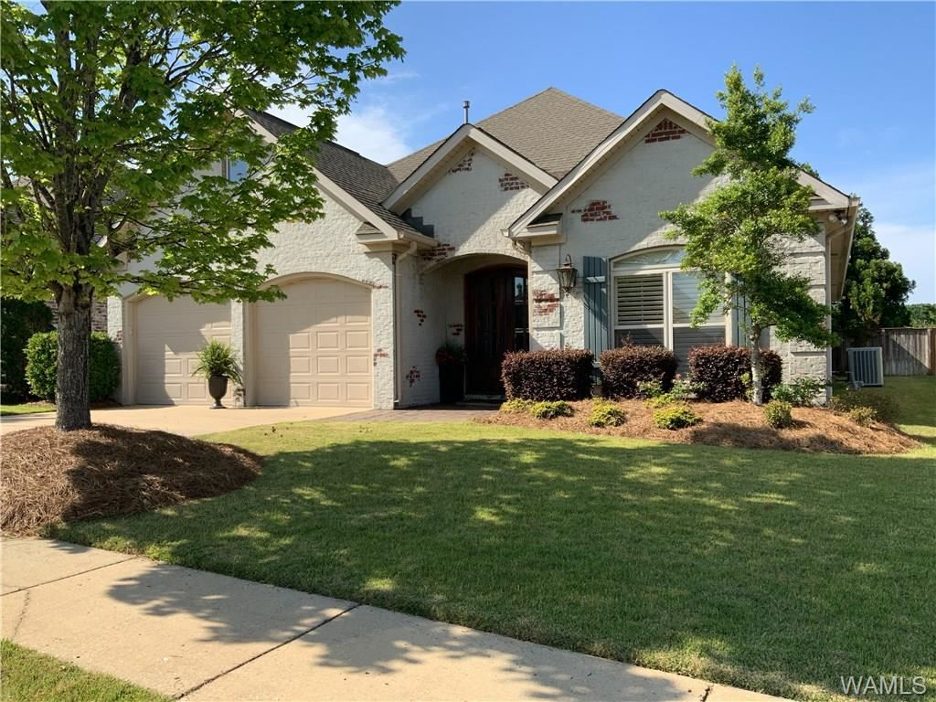 2402 Olympus Drive, Tuscaloosa, AL 35406 - MLS#: 138308