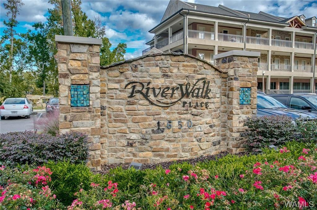 1650 Jack Warner Parkway #2102, Tuscaloosa, AL 35401 - MLS#: 140316