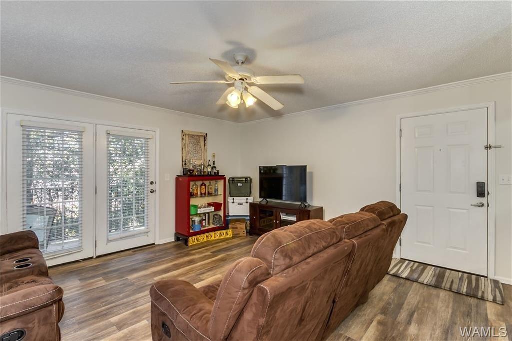 120 15th Street #415, Tuscaloosa, AL 35401 - MLS#: 141316