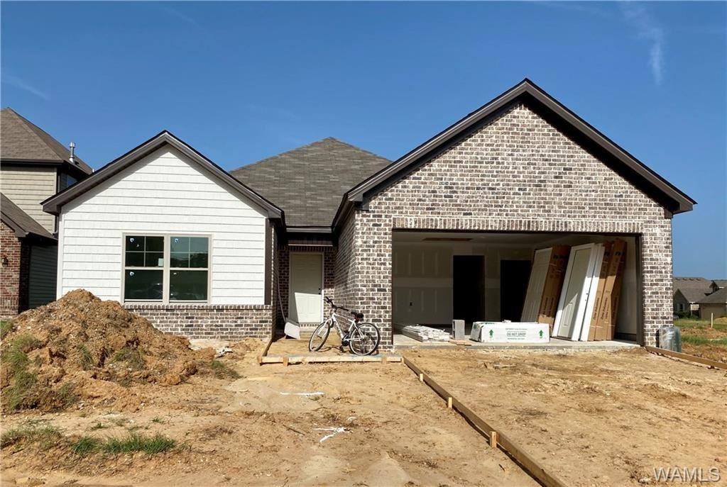 1381 Maxwell Circle #66, Tuscaloosa, AL 35405 - MLS#: 138323