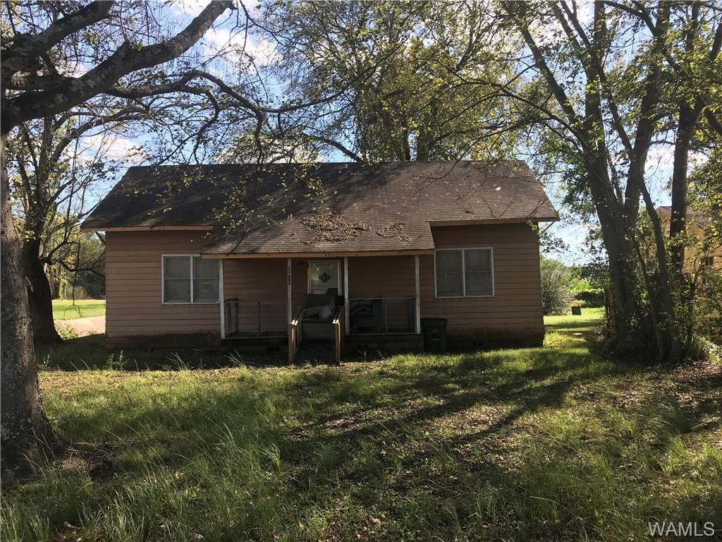2811 Elm Street, Tuscaloosa, AL 35401 - MLS#: 141368