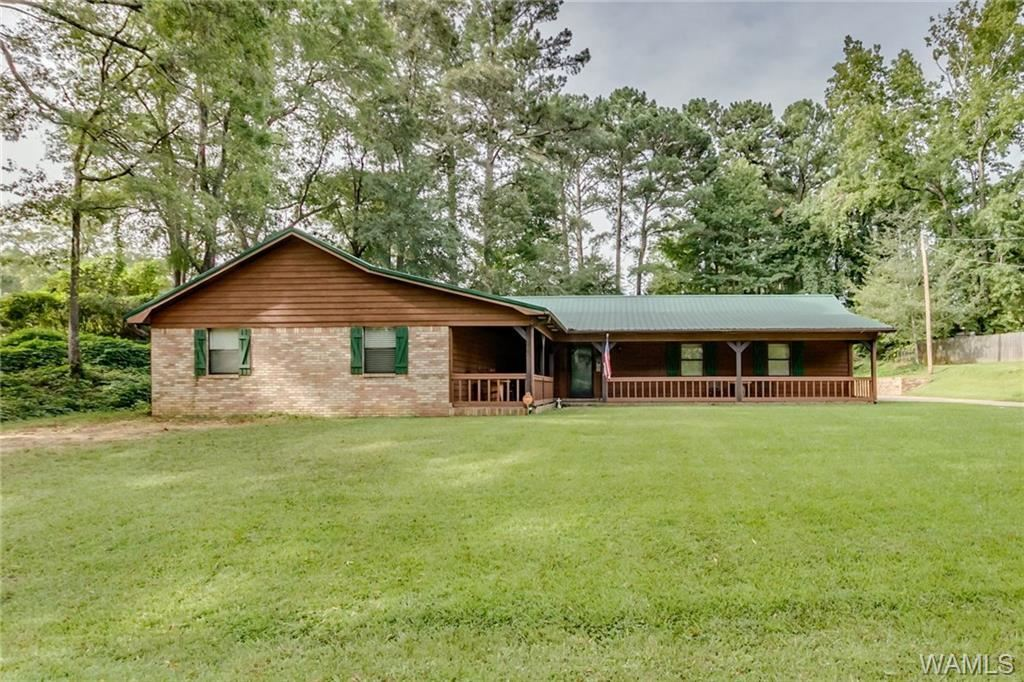 12000 Plum Drive, Northport, AL 35475 - MLS#: 140387