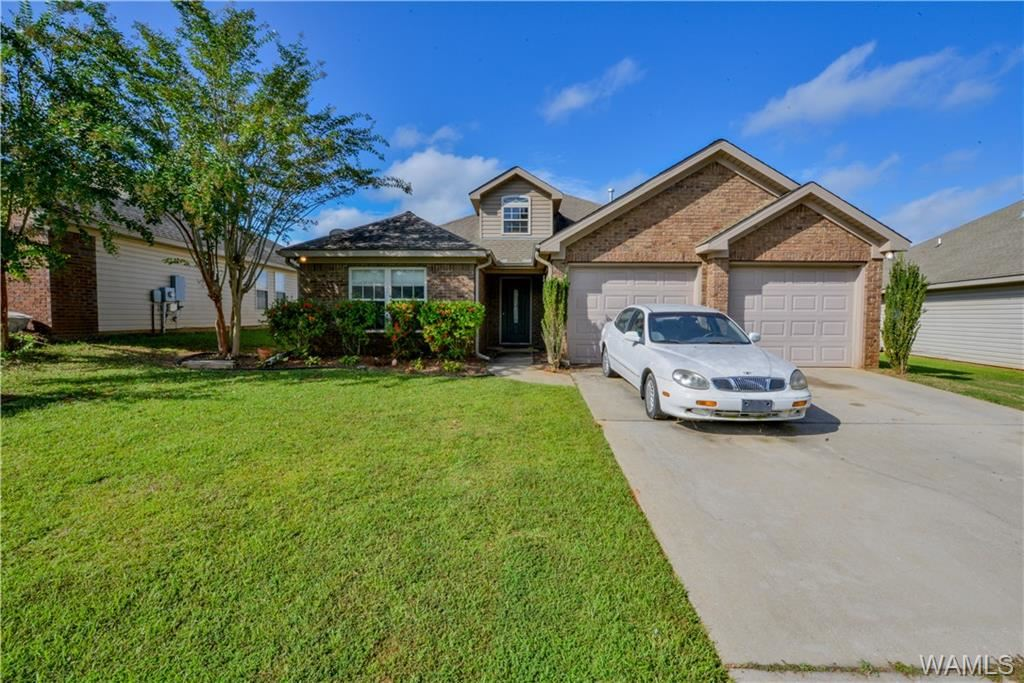 16427 POTTERY Lane, Moundville, AL 35474 - MLS#: 140399